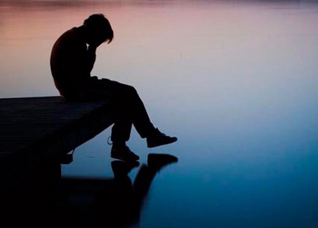 depresion-entrada